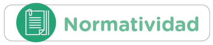 Normatividad Interna CVP
