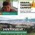 Nuestro director de  @CVPBogota , Juan Carlos López, participó en la primera jornada del #UrbanThinkersCampus