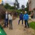 Entidades del Sector Hábitat recorren San Cristóbal y Usme