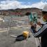 Priorizar territorio para mejorar Barrios en Bogotá
